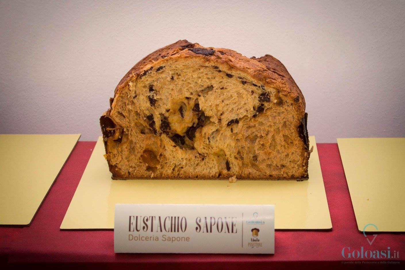 panettone-cioccolato-eustachio-sapone