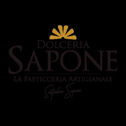 Dolceria-Sapone-Logo