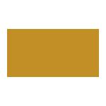 Logo Dolceria Sapone