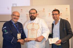 Mastro-Panettone-Goloasi-Premiato-Eustachio-Sapone