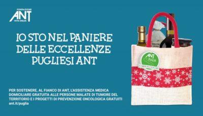 banner_paniere-puglia_okk_2018-1024x585