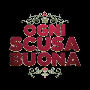Logo-Ogni-Scusa-è-Buona