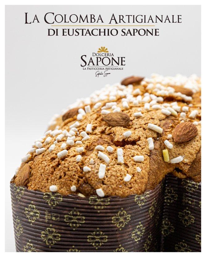 La-Colomba-Artigianale-di-Eustachio-Sapone-Dolceria-Sapone