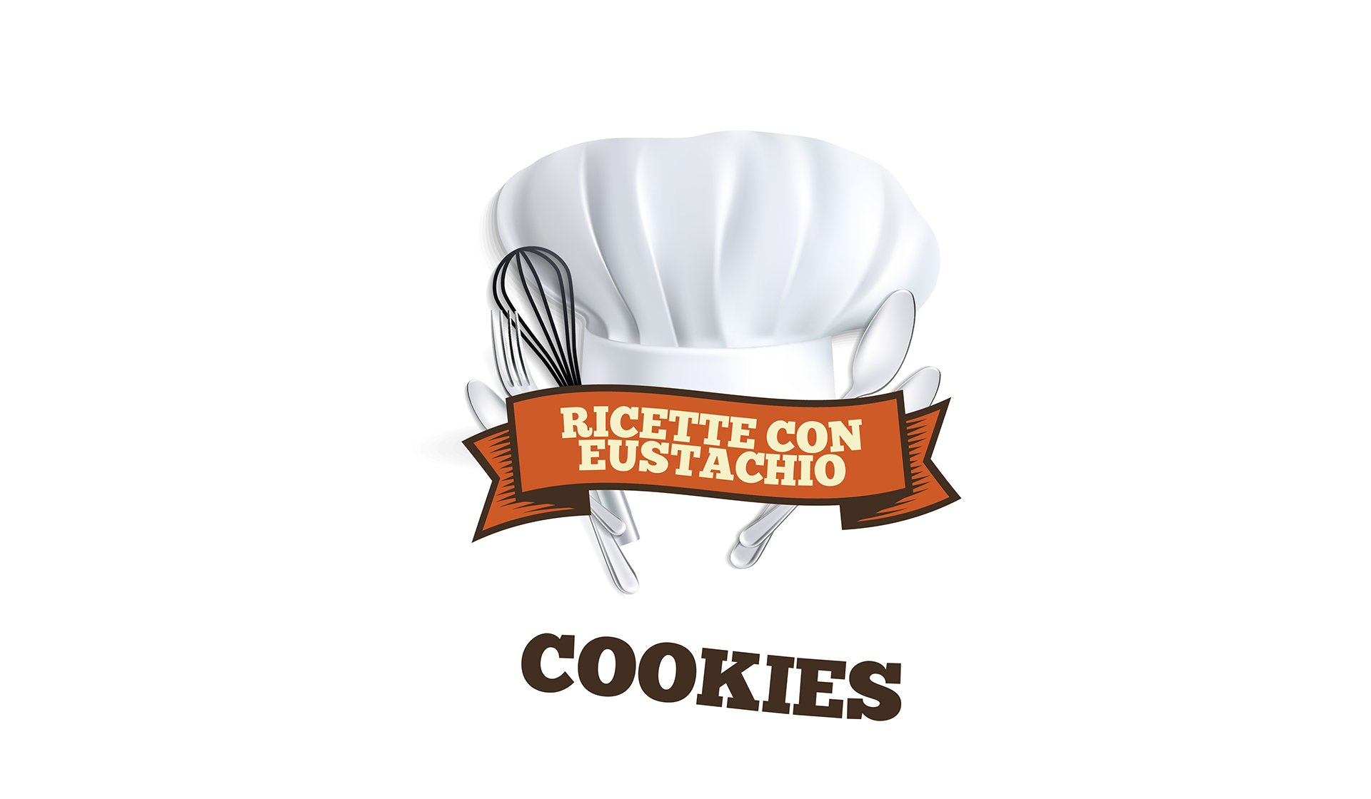 Ricetta cookies dolceria sapone