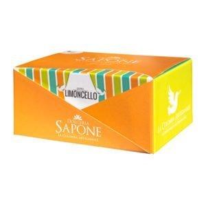 Scatola-Colomba-limoncello-dolceria-sapone