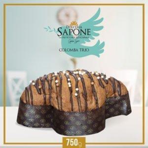 Colomba-TrioDolceria-Sapone-Edizione-Speciale-Acquaviva-750g