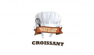 Croissant-La-quinta-ricetta-con-Eustachio