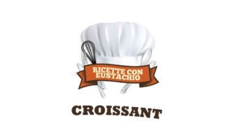 Croissant.-La-quinta-ricetta-con-Eustachio