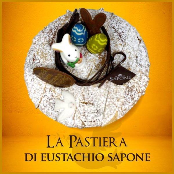 Pastiera-di-eustachio-sapone-dolceria-sapone-decorata
