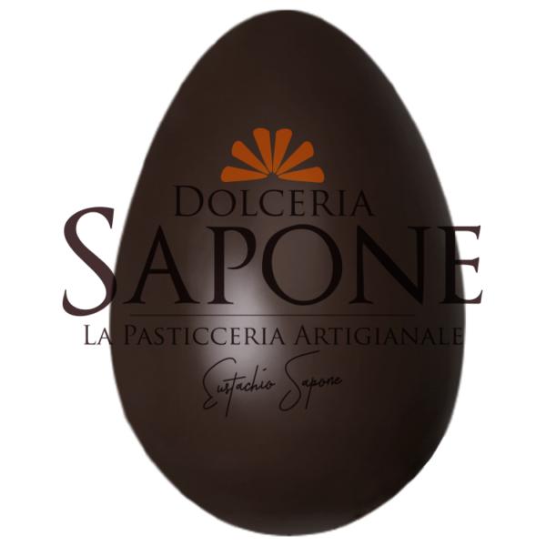 Uova-di-Pasqua-al-cioccolato-Fondente-Pronto-Bio