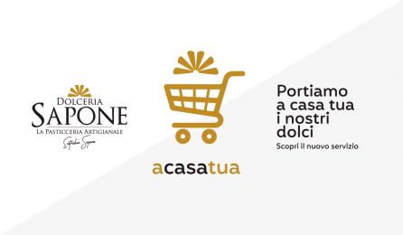A-Casa-Tua-è-il-delivery-della-Dolceria-Sapone