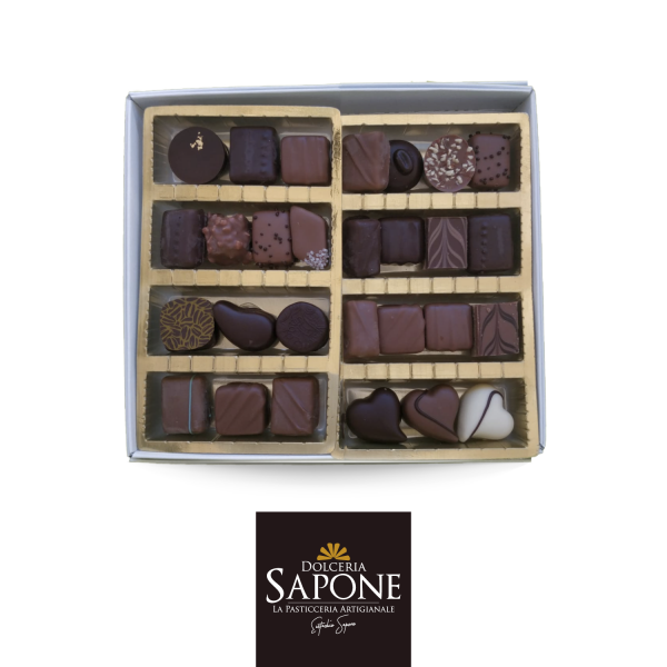 Cioccolatini-media-dolceria-sapone