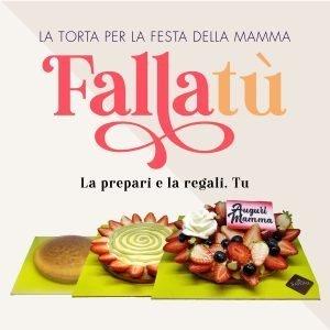 FallaTu