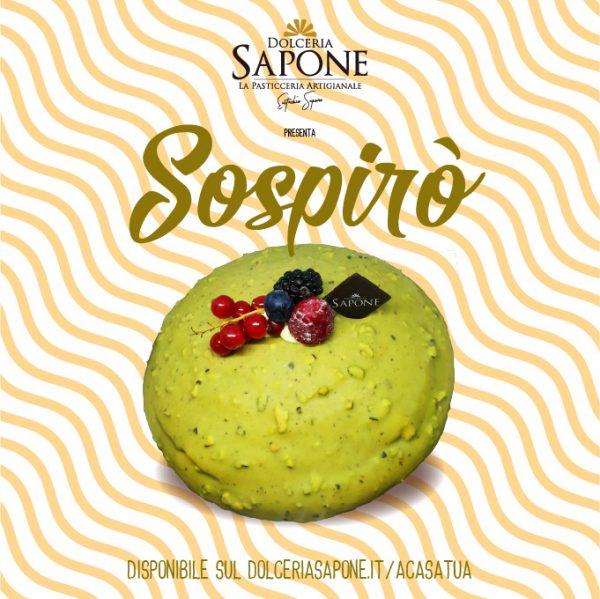 Sospirò-Dolceria-Sapone-600x599