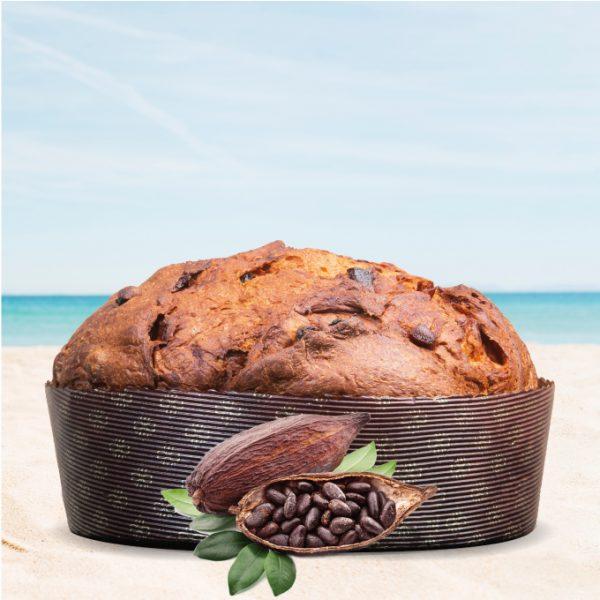 Panettone-d'Estate-Mango,Trio---Dolceria-sapone