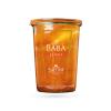 babà in vasocottura arancia dolceria sapone