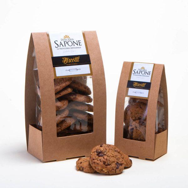 i biscotti cookies dolceria sapone eustachio sapone