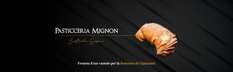 pasticceria-mignon-eustachio-sapone-dolceria-sapone-acquaviva-delle-fonti