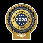puglia-food-awards-primo-premio-dolceria-sapone