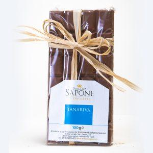cioccolata tanariva dolceria sapone