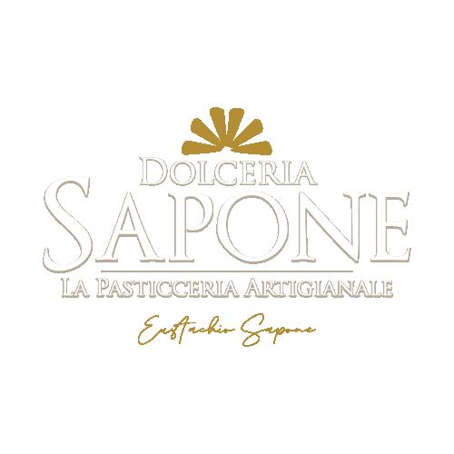 Dolceria Sapone – Dove nasce il miglior Panettone artigianale