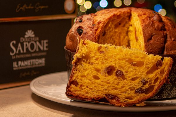 panettone-artigianale-dolceria-sapone-eustachio-sapone