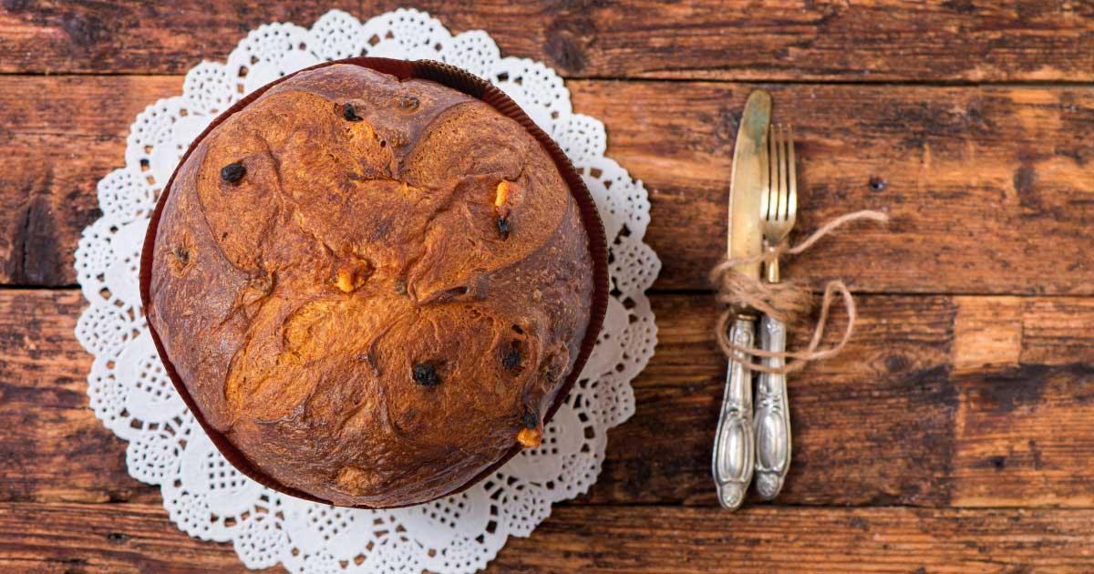 panettone-tradizionale-artigianale-dolceria-sapone