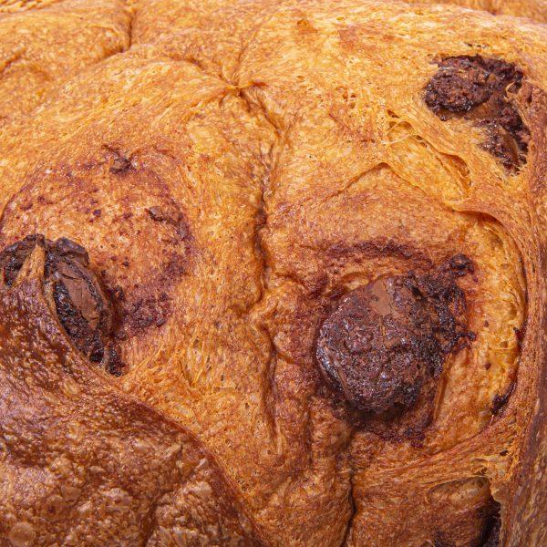 panettone-trio-dolceria-sapone-eustachio-sapone-dettaglio