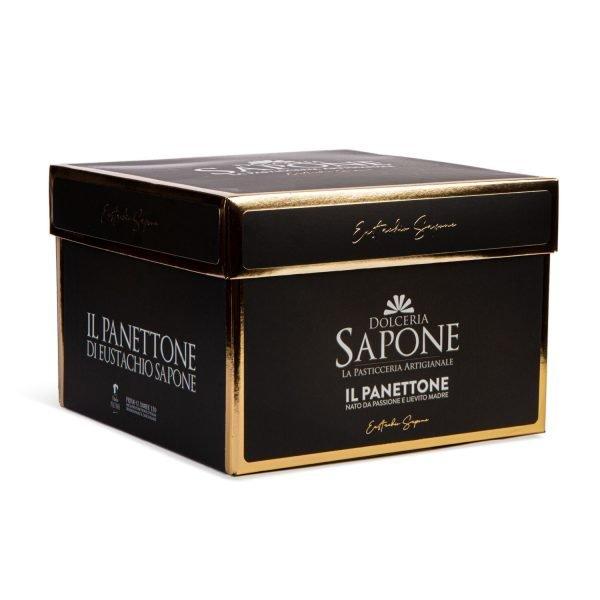 Scatola-panettone-dolceria-sapone-eustachio-sapone