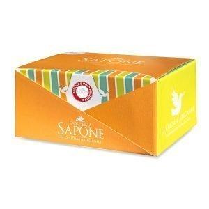 dolceria-sapone-colomba-artigianale-pesche-e-vino-primitivo-eustachio-sapone