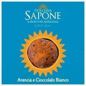 panettone-d'estate-dolceria-sapone-eustachio-sapone-arancia-e-cioccolato-bianco