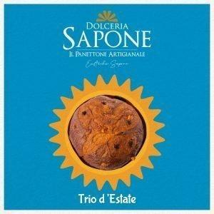 panettone-d'estate-dolceria-sapone-eustachio-sapone-trio