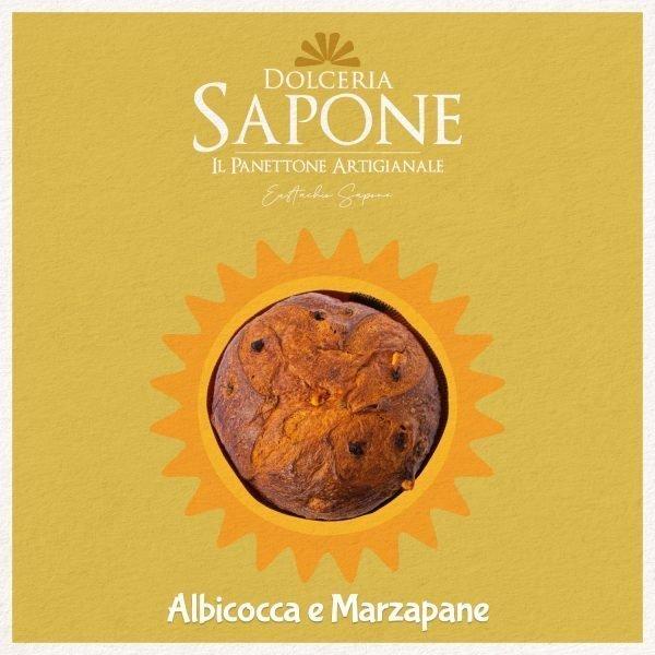 albicocca-e-marzapane-dolceria-sapone-panettone-d'estate