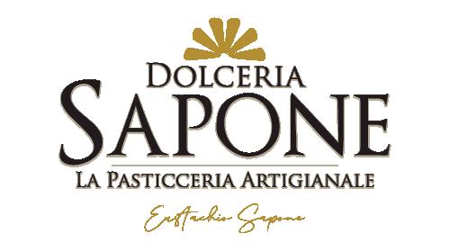 Logo Dolceria Sapone ottobre21