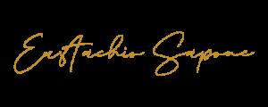 firma-eustachio-sapone